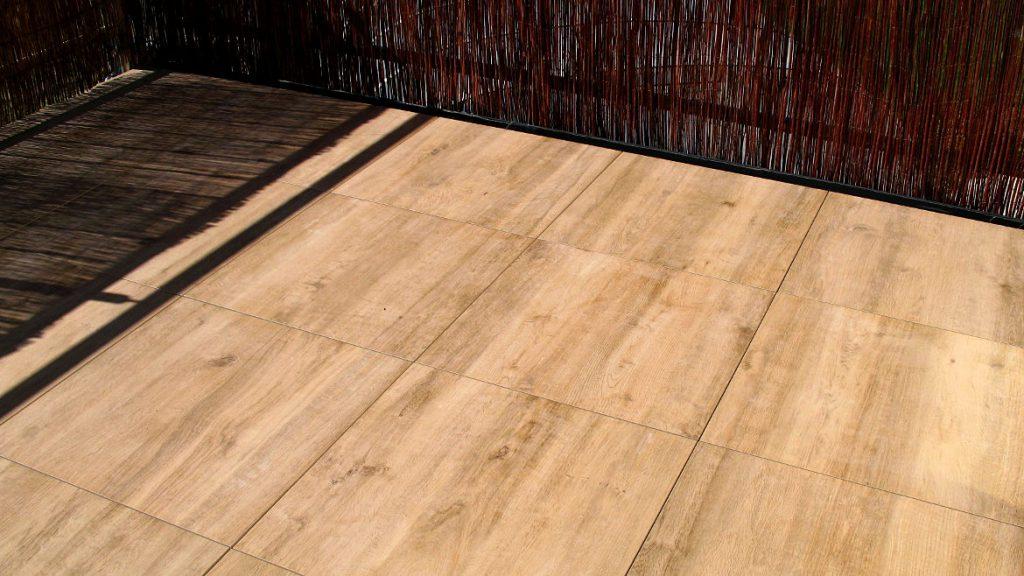 balkon und terrassensanierung max vogel bedachung. Black Bedroom Furniture Sets. Home Design Ideas